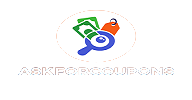 Askforcoupons